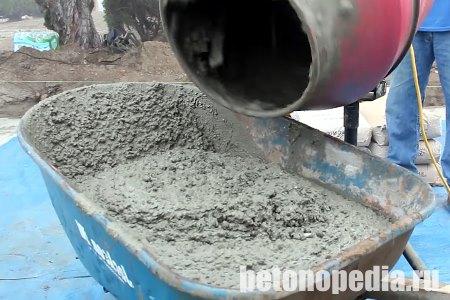 Строительные технические растворы что это такое укладка кирпича на цементном растворе