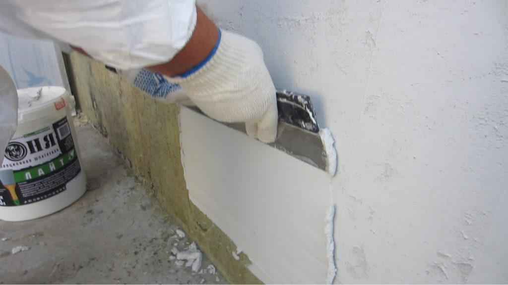 Что будет если цементный раствор замерзнет бетон питкяранта