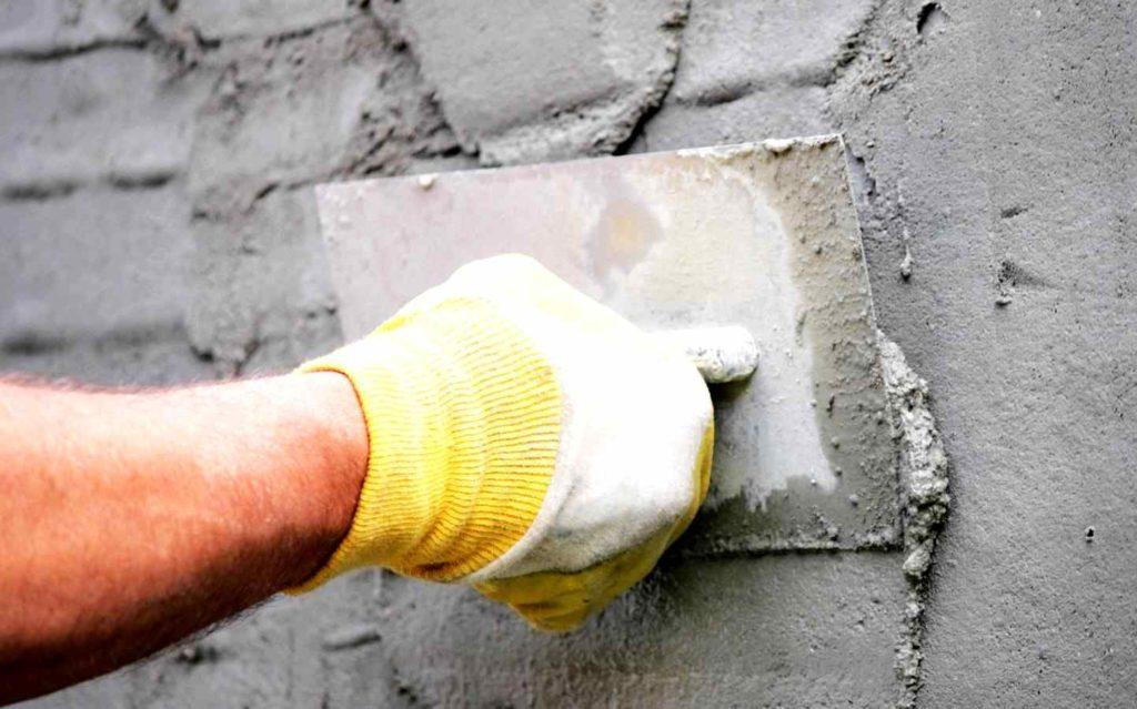 Как рассчитать цементный раствор в кубах белый цемент м500 цена в москве
