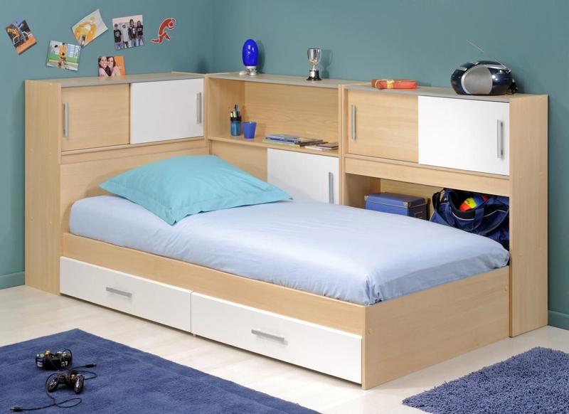 Кровать детская размеры до 3 лет – Посоветуйте размер кроватки для ребенка  3 лет рост 104 см — запись пользователя Алиса (id762572) в сообществе Выбор  товаров в категории Детская комната : мебель,