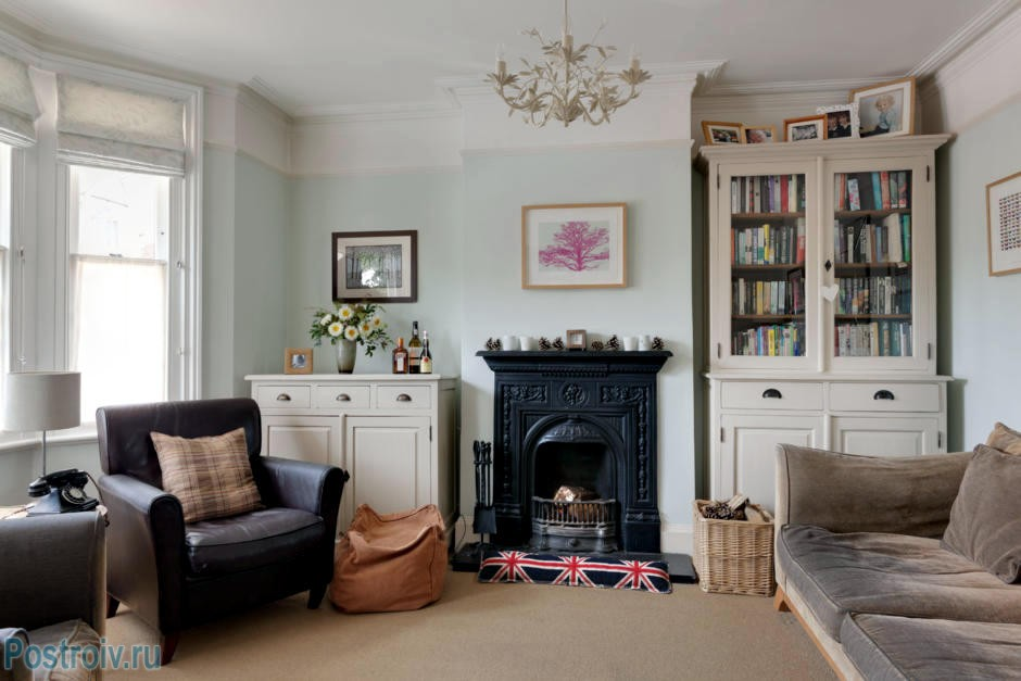 living-room-furniture-in-english-style-0-298