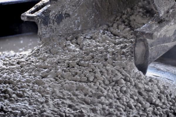 раствор готовый кладочный цементный м50 гост