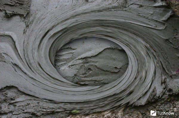 Цементный раствор полимер цементно известковые растворы цементные