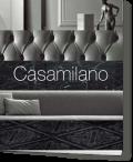 Каталог Casamilano