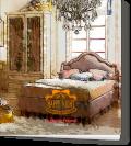 Каталог Ferretti & Ferretti Happy Night