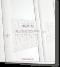 Каталог Ferretti & Ferretti Morfeo