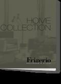Каталог Frigerio Home Collection