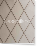 Casamilano Catalogo 2015