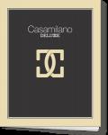 Каталог Casamilano Deluxe