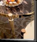 Каталог Longhi Vanity