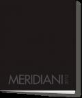 Каталог Home фабрики Meridiani
