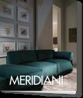 Каталог Meridiani Salone 2013