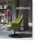 Каталог Meridiani 2014