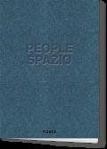 Каталог Pianca People Spazio