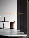 Каталог фабрики Potocco Master Catalogue