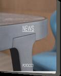 Каталог Potocco News 2014
