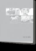 Selva Designer Catalog