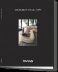 Каталог Swan Italia Evergreen Collection