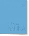 Каталог Key Cucine Una ad Una