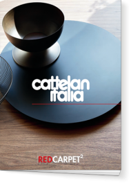 Каталог Cattelan Italia Red Carpet 2