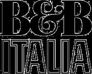 Фабрика B&B Italia
