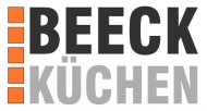 Фабрика Beeck Kuchen