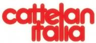 Фабрика Cattelan Italia