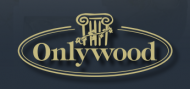 Мебель Onlywood