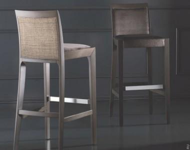 Барный стул Potocco Orso 661/AST