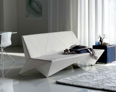 Диван Cattelan Origami