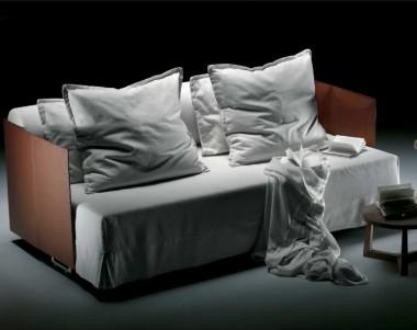 Диван-кровать Flexform Eden