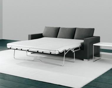 Диван-кровать Minotti Suitcase