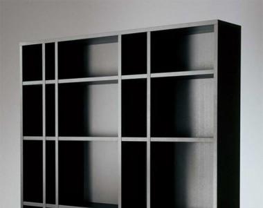 Книжний шкаф Meridiani Lane
