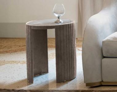 Кофейный столик Longhi Sun