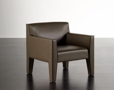 Кресло Meridiani Tautou