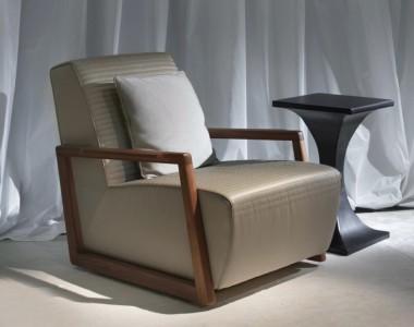 Кресло Besana Berenice