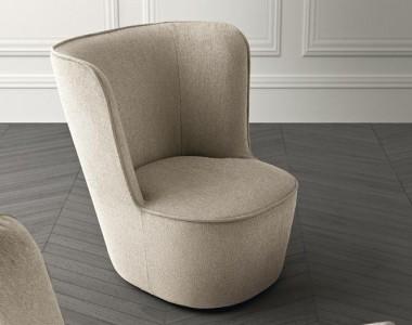 Кресло Casamilano Baby Royale