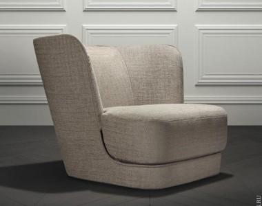 Кресло Casamilano Royale