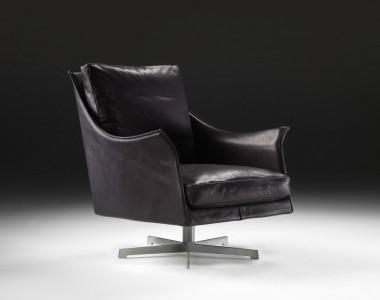 Кресло Flexform Boss