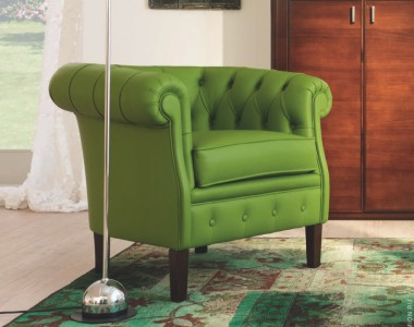 Кресло Selva Marilyn 1443