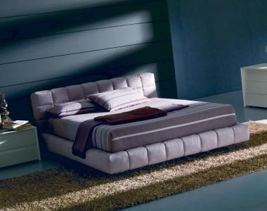Кровать Bontempi Casa Apollo