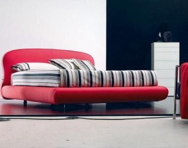 Кровать Bontempi Casa Ermes