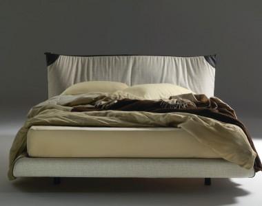 Кровать Bontempi Casa Kelly's