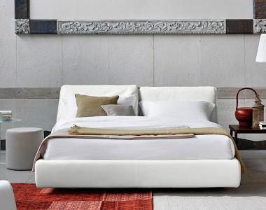 Кровать Bontempi Casa Kos