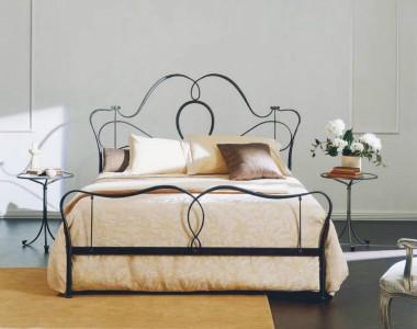 Кровать Bontempi Casa Marlen