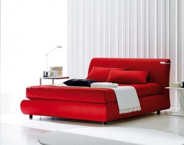Кровать Bontempi Casa Portofino