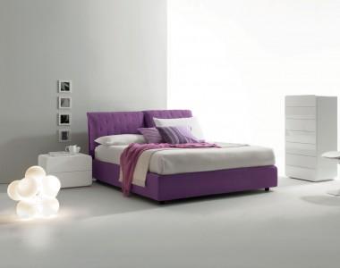 Кровать Bontempi Casa Venus