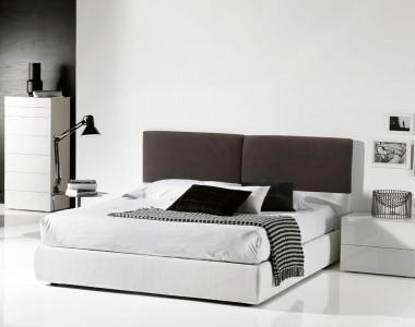 Кровать Bontempi Casa Victor