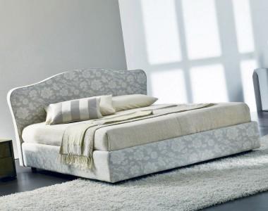 Кровать Bontempi Casa Zaffiro