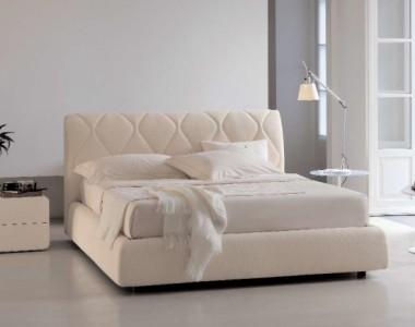 Кровать Bontempi Casa Platino